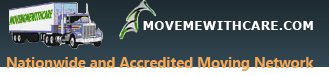 Movers network
